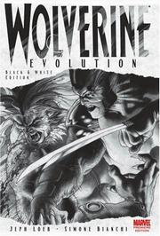Cover of: Wolverine