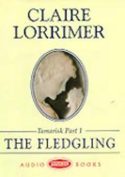 Cover of: The Fledgling: Tamarisk Part 1