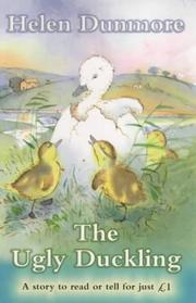 Cover of: The Ugly Duckling (Everystory S.)