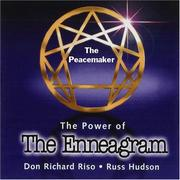 Cover of: The Peacemaker