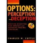 Cover of: Options, perception and deception