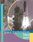 Cover of: Space Exploration Reference Library Edition 1. (U X L Space Exploration Reference Library)
