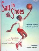 Cover of: Salt in His Shoes