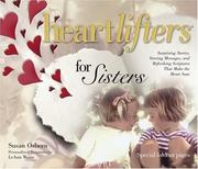 Cover of: Heartlifters for Sisters