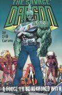 Cover of: Savage Dragon Volume 2