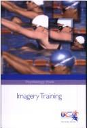 Cover of: Imagery Training