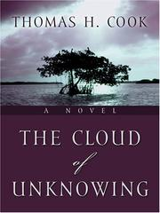 Cover of: The Cloud of Unknowing