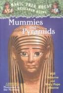 Cover of: Mummies and Pyramids