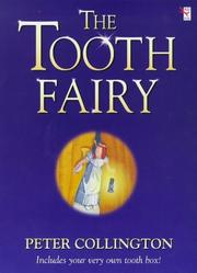 Cover of: The Tooth Fairy (Red Fox Picture Book)