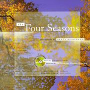 Cover of: The Four Seasons