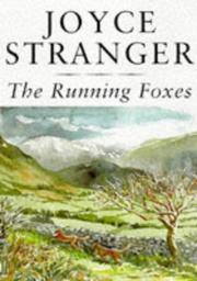 Cover of: Running Foxes