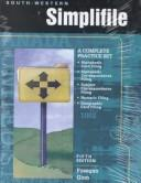 Cover of: Simplifile