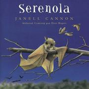 Cover of: Serenola