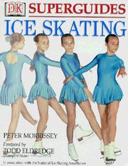 Cover of: Ice Skating (Superguides)
