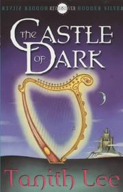 Cover of: The castle of dark