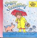 Cover of: Soggy Saturday (Giggle Club)