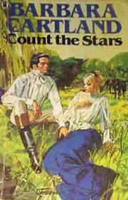 Cover of: Count the Stars