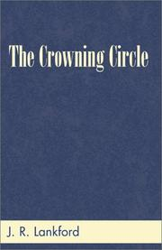 Cover of: The Crowning Circle