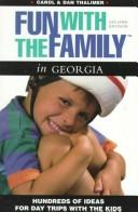 Cover of: Fun with the Family in Georgia