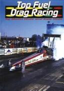 Cover of: Top fuel drag racing