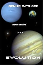 Cover of: Reflections II