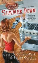 Cover of: Simmer Down