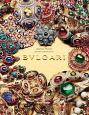 Cover of: Bulgari