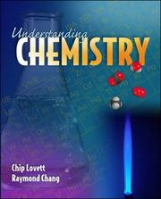 Cover of: Chemistry Without Tears