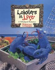 Cover of: Lobsters in Love