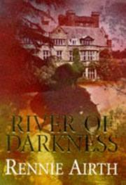 Cover of: River of Darkness