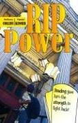 Cover of: Rip Power
