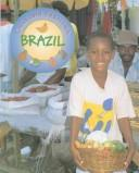 Cover of: Brazil (Food and Festivals)