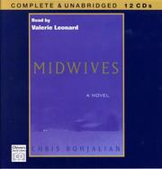 Cover of: Midwives