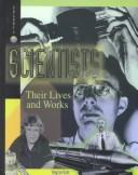 Cover of: Scientists