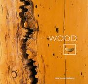 Cover of: Essence of Wood (Essence of ... Series)