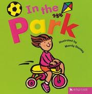 Cover of: In the Park (All Aboard)