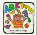 Cover of: ABC yummy
