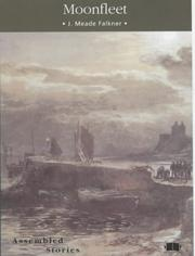 Cover of: Moonfleet (Victorian Collection)