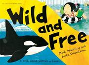 Cover of: Wild and Free (Wonderwise)