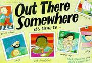 Cover of: Out There Somewhere (Wonderwise)