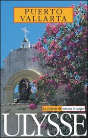 Cover of: Puerto Vallarta