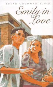 Cover of: Emily in love