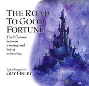 Cover of: The Road to Good Fortune