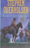 Cover of: Search for the Fox (Gunsmoke Western)