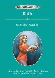 Cover of: Ruth