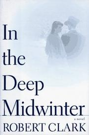 Cover of: In the deep midwinter
