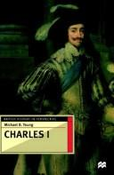 Cover of: Charles I