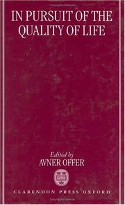 Cover of: Beaver texts, Beaver dialect