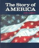 Cover of: The Story of America 1991