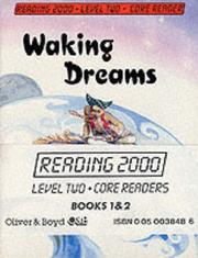 Cover of: Reading 2000 (Reading 2000 Partners)